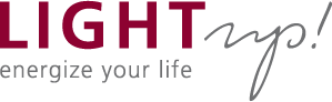 wert.voll leisten Logo