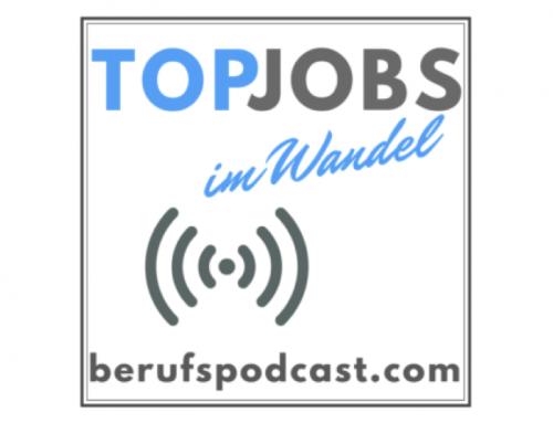Martin im berufspodcast.com